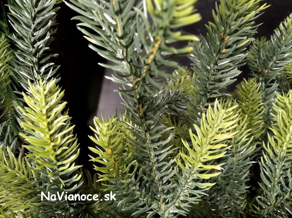 cele-100-3d-umele-vianocne-stromceky