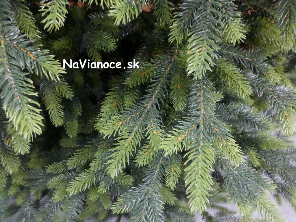 cele-3d-ihlicie-vianocne-stromceky