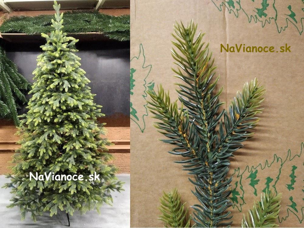 cely-100-3d-umely-vianocny-stromcek