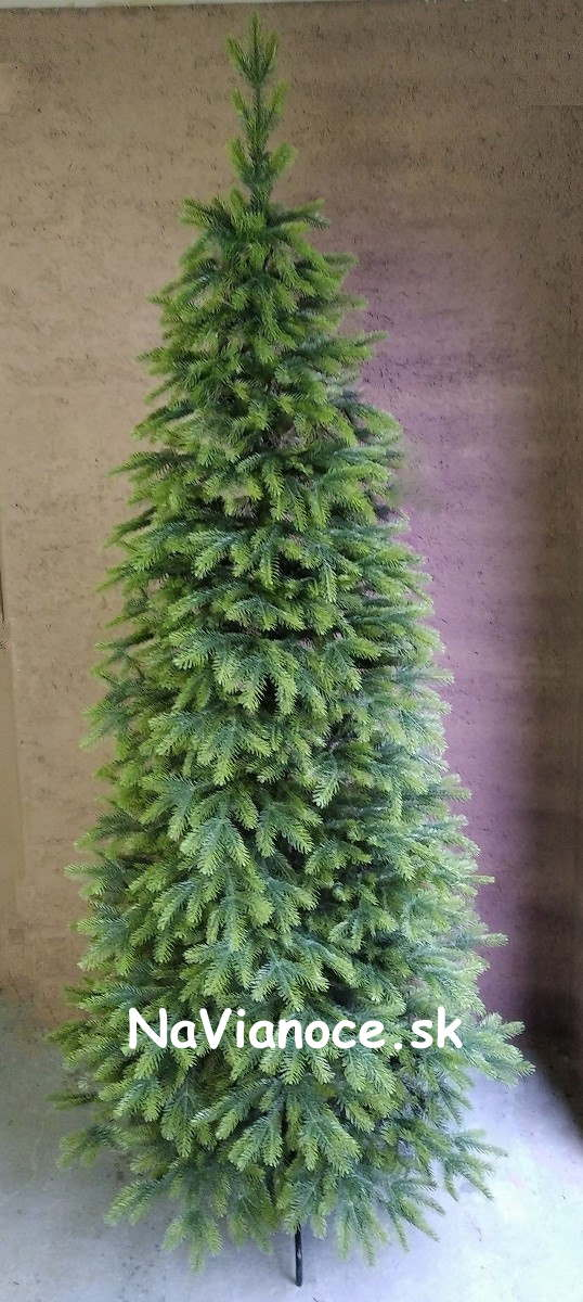 uzke-cele-full-3d-umele-vianocne-stromceky-vianoce