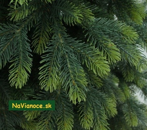 maly-vianocny-stromcek-3d-vianoce-150-cm