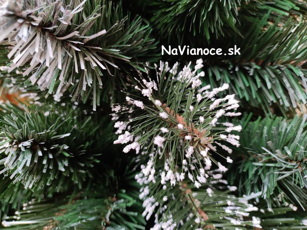 biele-zasnezene-umele-uzke-vianocne-stromceky-snehove-so-snehom-moderne-tuje