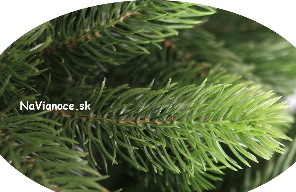 stromčeky 3d