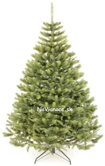 vianočný umelý stromček 150 cm