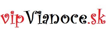 VipVianoce.sk