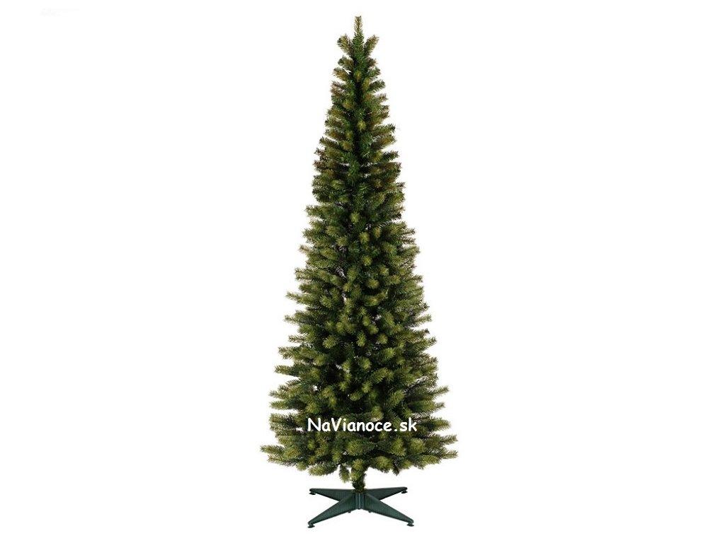 b1c4d8bb3 TUJA umelé vianočné stromčeky Tuje