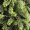 kvalitné umelé vianočné stromčeky