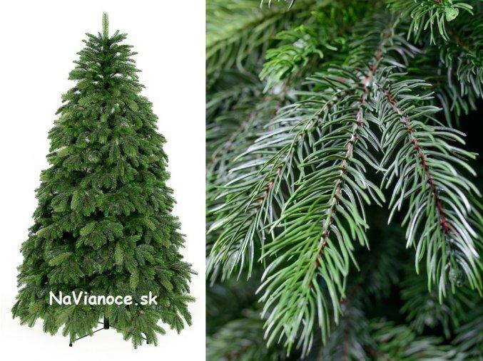 vianočný stromček Nevada