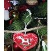 elegantne 3d umele vianocne stromceky