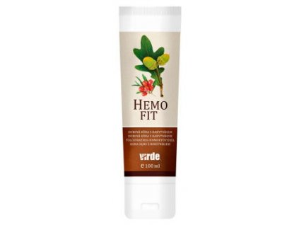 Hemofit 100 ml