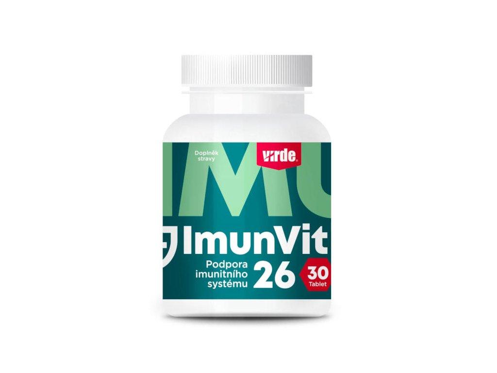 ImunVit26