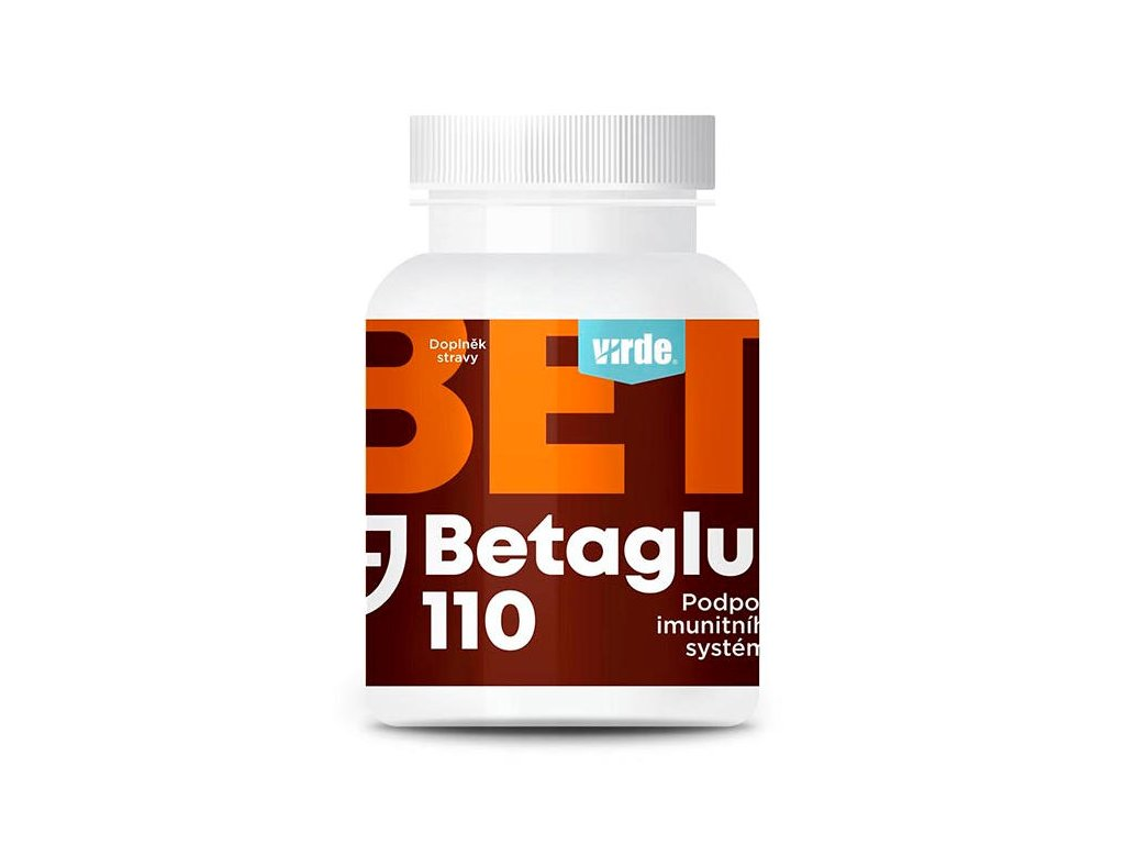 betaglucan 110