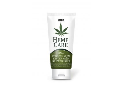 Hemp care 200 ml