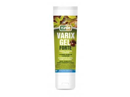 Varix gél Forte