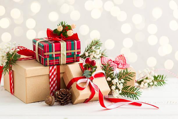 Doručenie objednávok do Vianoc