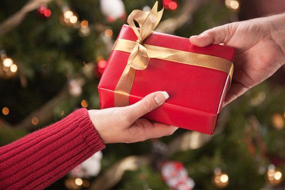 Doručenie objednávok do Vianoc 2019