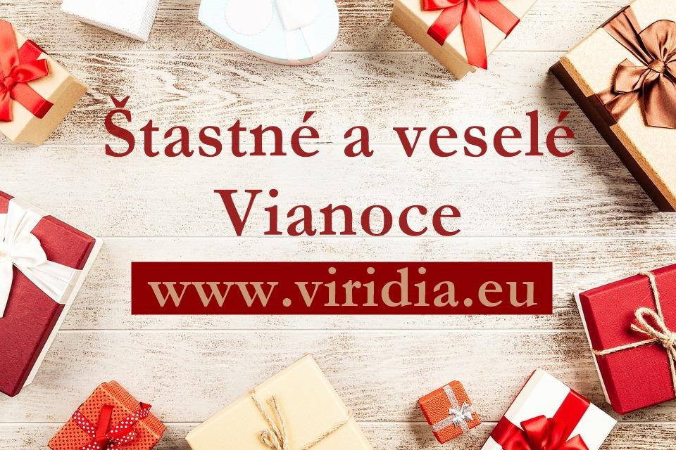 Doručenie objednávok do Vianoc 2018