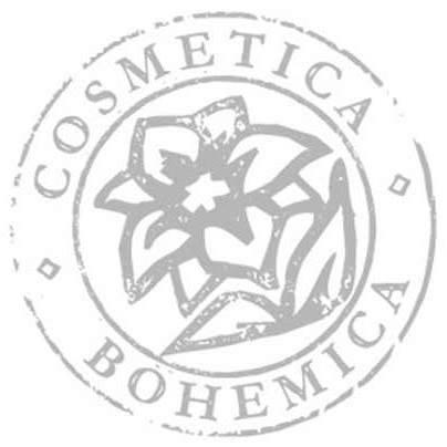 Boemi kozmetika