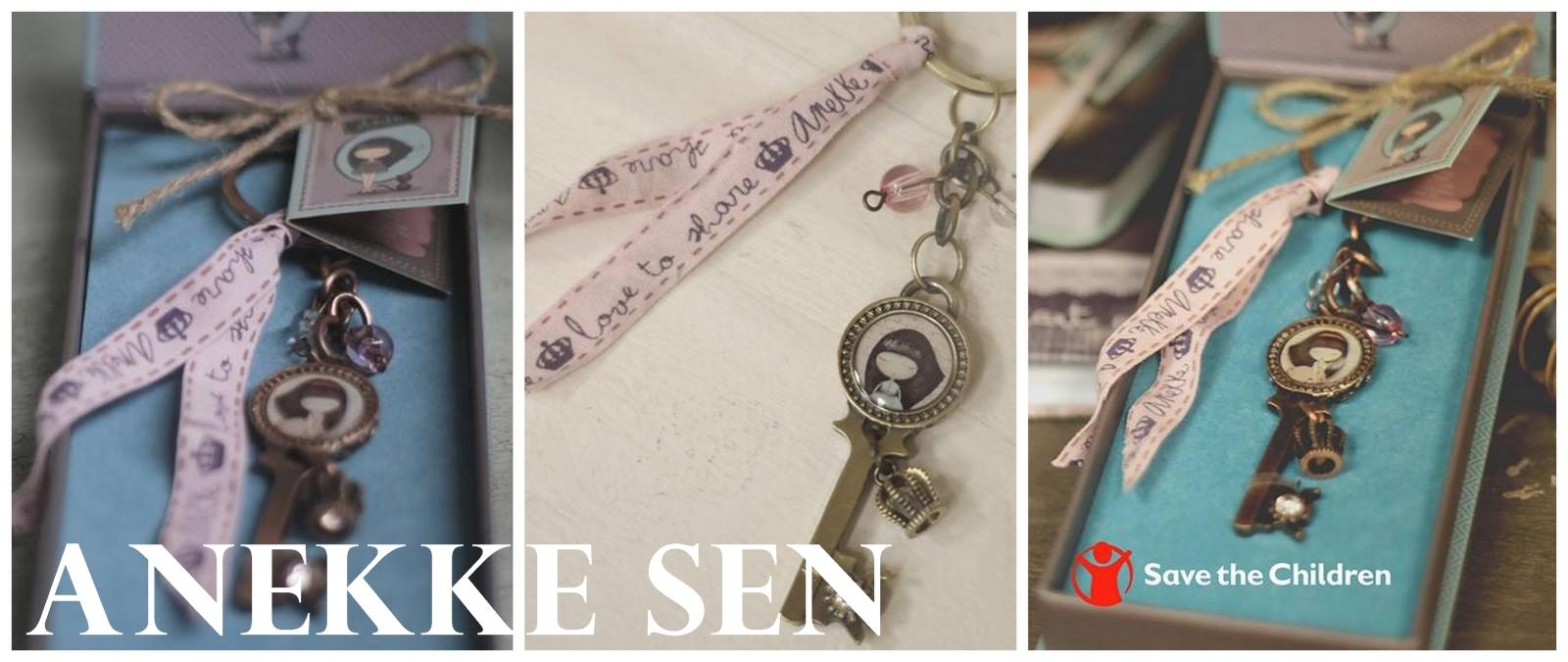 Anekke Dream