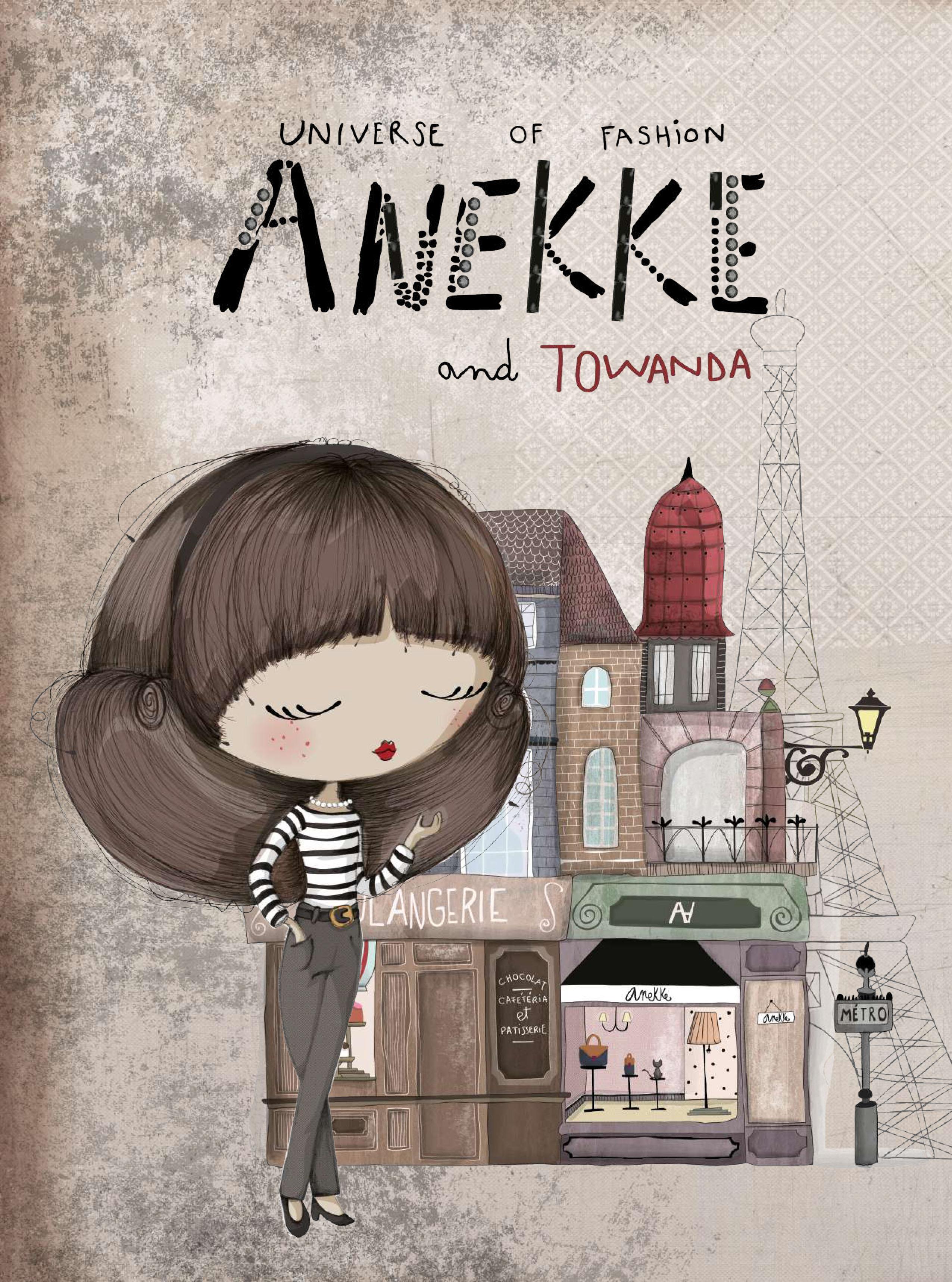 Universe-of-Fashion-Anekke-and-Towanda