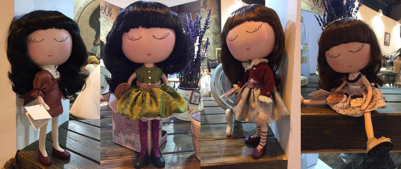 bábiky1