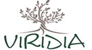 Viridia obchodík