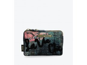 Anekke Couture - Kozmetická taška