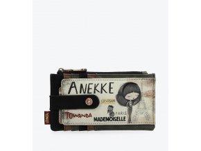 Anekke Couture - Puzdro na karty