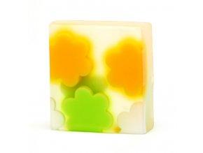 jarné mydlo 110 g