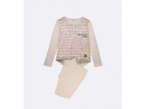 Anekke Dreams - Dámske pyžamo