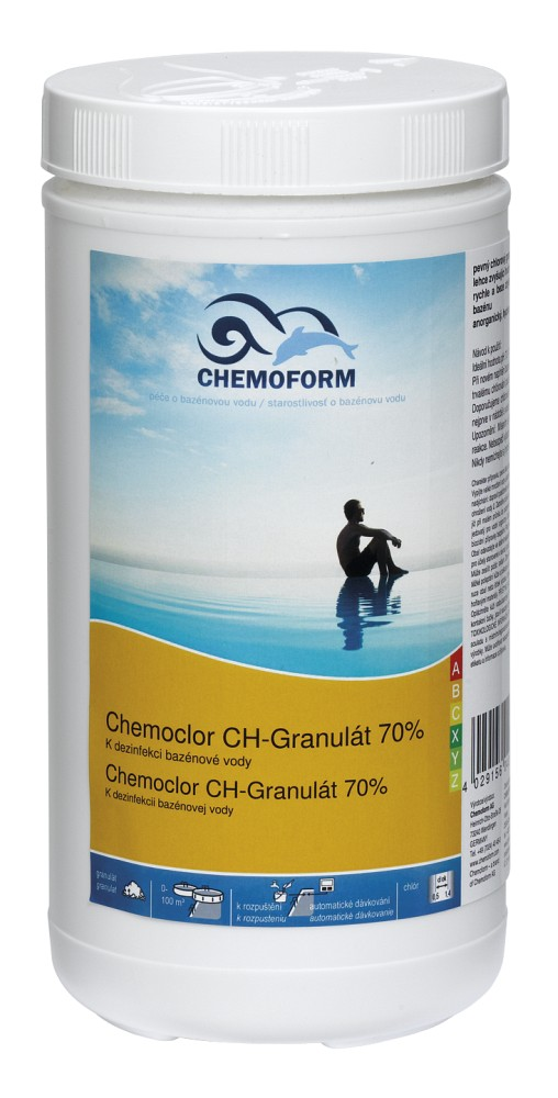 100401001_Chemoclor_CH_granulat_1kg