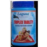 LagunaTriplex