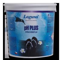 Zvyseni_pH_-_Laguna_pH_plus