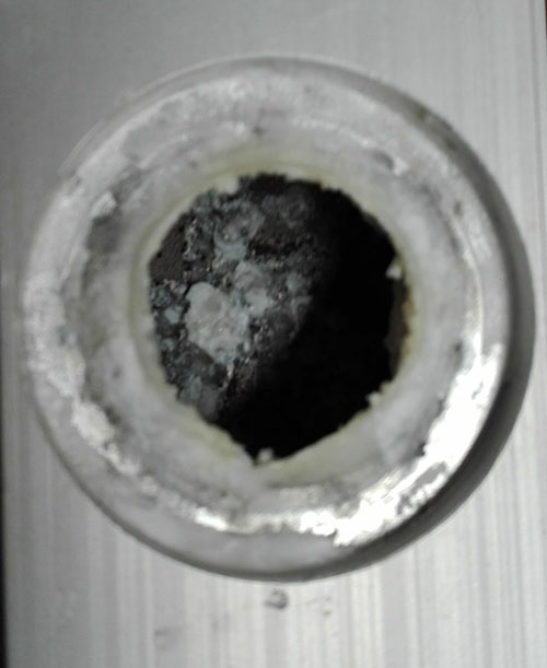 vodni-kamen-na-topnem-telese-02