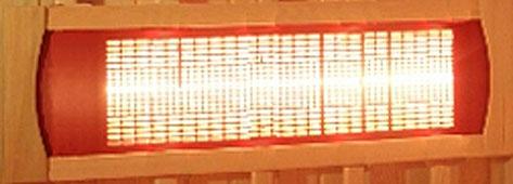Svetelne-keramicle-topidlo