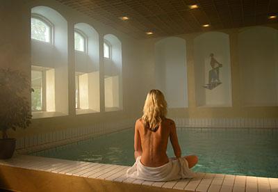 spa-history