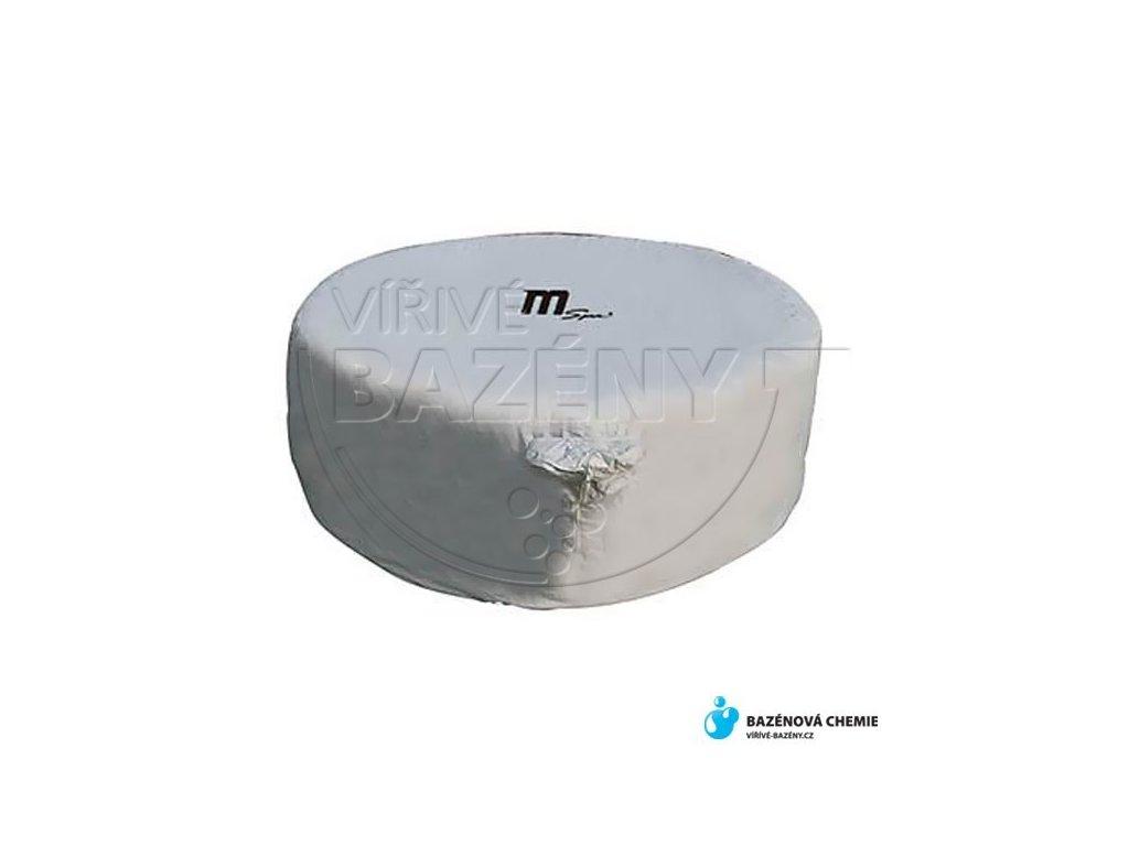 Ochranný kryt - NEST B100/M001S