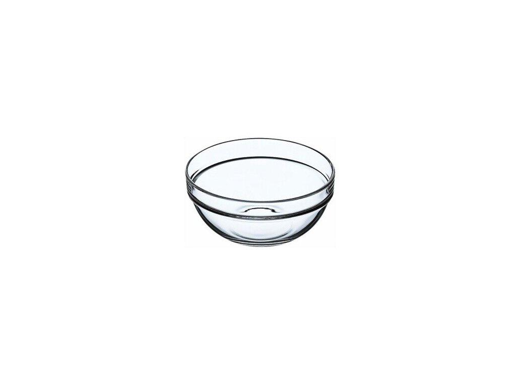 Saunová miska DURALEX FRANCE 7,5 cm