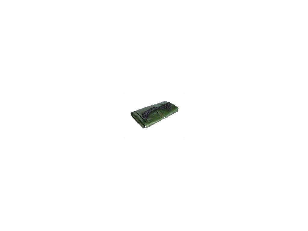 kryci oliva k7 thumb barva