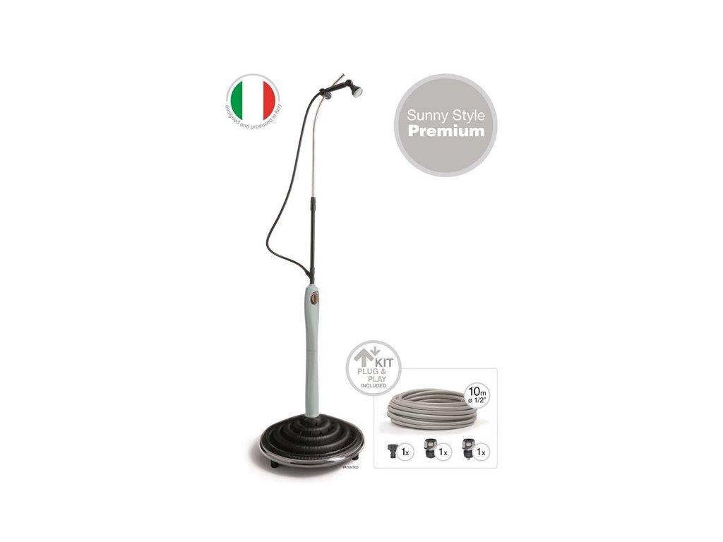 solarni sprcha sunny style premium seda (1) zm