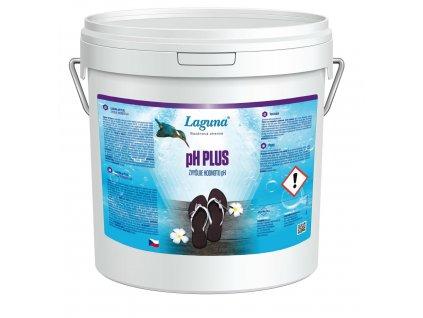 Laguna pH plus