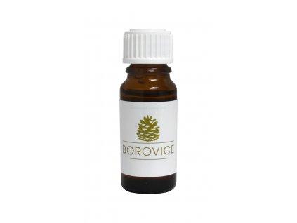 Esenciální vonný olej do infrasauny - Borovice 10 ml