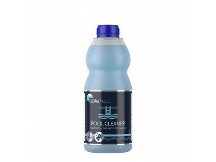pool cleaner 1 l