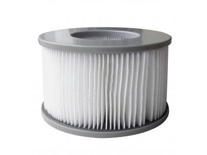 171012 kartušový filtr MSpa