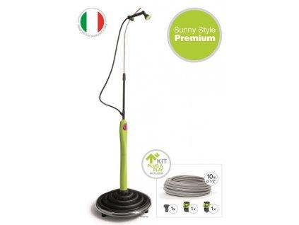solarni sprcha sunny style premium lime (1) zm