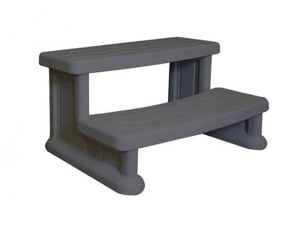 Schudky SPA SIDE STEP sede