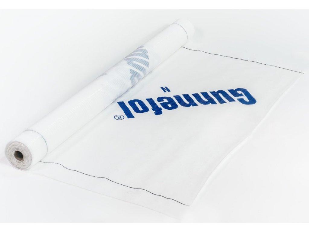 Parotěsná fólie WB - GUNNEFOL N 90 g/m2 parozábrana