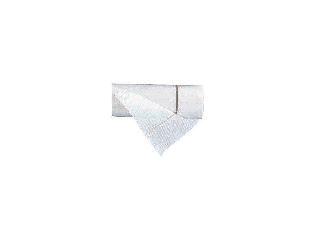 Parotěsná fólie Klasik N 110 parozábrana Den Braven 1,5x50m (m2)