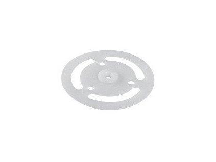Fasádní talířek izolační T02 průměr 85mm (balení 500ks)