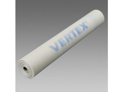 Armovací tkanina VERTEX R 131 perlinka 160g (55m2)